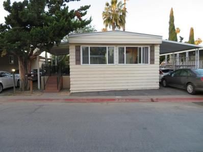 165 Blossom Hill Road UNIT 510, San Jose, CA 95123 - MLS#: 52146848