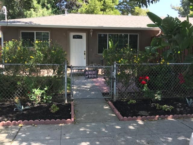 179-175 Fair Oaks Avenue, Mountain View, CA 94040 - MLS#: 52146851