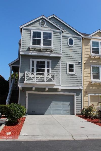 660 Montara Terrace, Sunnyvale, CA 94085 - MLS#: 52146861
