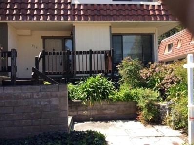 828 Scott Boulevard, Santa Clara, CA 95050 - MLS#: 52146862