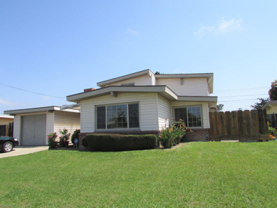 449 Carol Drive, Salinas, CA 93905 - MLS#: 52146892