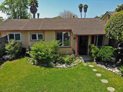 2620 Quartz Street, Santa Cruz, CA 95062 - MLS#: 52146893