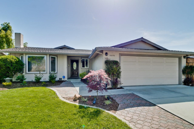 6270 Gunter Way, San Jose, CA 95123 - MLS#: 52146894