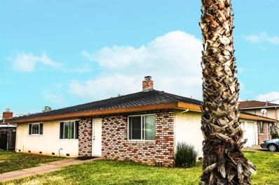 1130 Cedar Drive, Hollister, CA 95023 - MLS#: 52146905