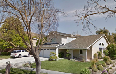 166 Giddings Court, San Jose, CA 95139 - MLS#: 52146910