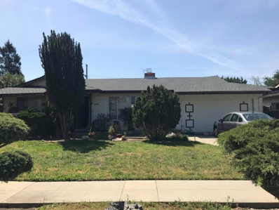 1339 Daphne Drive, San Jose, CA 95129 - MLS#: 52146912