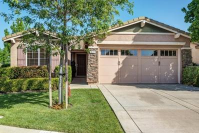 307 Fairbanks Drive, Rio Vista, CA 94571 - MLS#: 52146921
