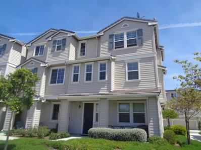 17034 Condit Road, Morgan Hill, CA 95037 - MLS#: 52146925
