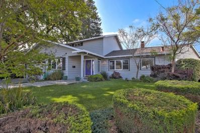 3356 Solano Court, Santa Clara, CA 95051 - MLS#: 52146933
