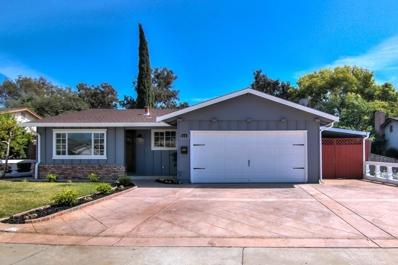 3144 Peanut Brittle Drive, San Jose, CA 95148 - MLS#: 52146935