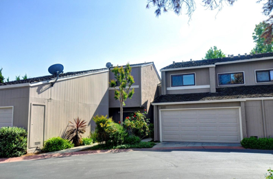 6572 American Court, San Jose, CA 95120 - MLS#: 52146939