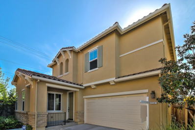 5587 Carew Way, San Jose, CA 95123 - MLS#: 52146942