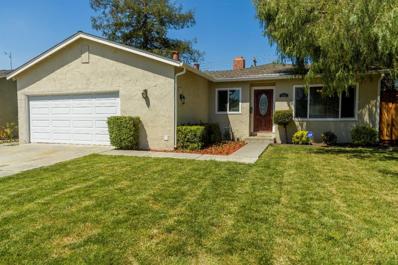 235 Copco Lane, San Jose, CA 95123 - MLS#: 52146945