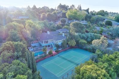 25840 Vinedo Lane, Los Altos Hills, CA 94022 - MLS#: 52146959