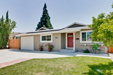 1800 Armand Drive, Milpitas, CA 95035 - MLS#: 52146965