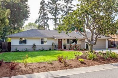 695 Panchita Way, Los Altos, CA 94022 - MLS#: 52146972