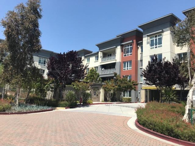 1101 S Main Street UNIT 115, Milpitas, CA 95035 - MLS#: 52146973