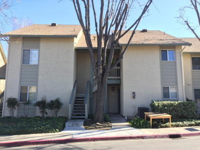 1034 Summerplace Drive, San Jose, CA 95122 - MLS#: 52146974