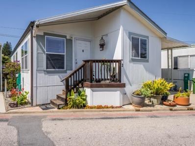 999 Old San Jose Road UNIT 2, Soquel, CA 95073 - MLS#: 52146996