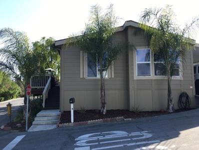 1007 Freedom Boulevard UNIT 42, Watsonville, CA 95076 - MLS#: 52146998