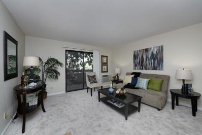 2250 Monroe Street UNIT 258, Santa Clara, CA 95050 - MLS#: 52147007