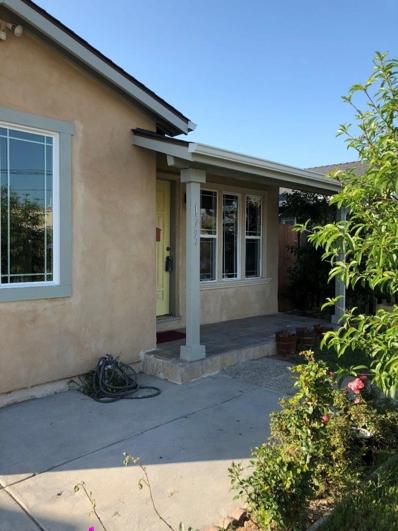 1565 E Saint James Street, San Jose, CA 95116 - MLS#: 52147027
