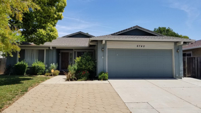 6740 Stephan Court, Gilroy, CA 95020 - MLS#: 52147032