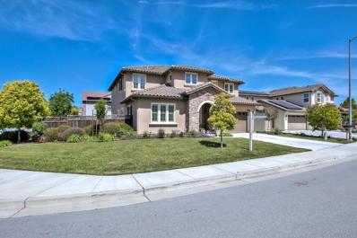 250 Basil, Morgan Hill, CA 95037 - MLS#: 52147039