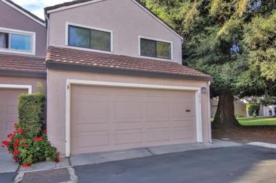 2517 Royalridge Way, Santa Clara, CA 95051 - MLS#: 52147043