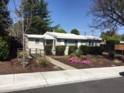 356 Burgoyne Street, Mountain View, CA 94043 - MLS#: 52147044