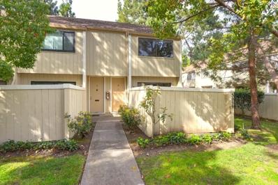 3039 Kaiser Drive UNIT D, Santa Clara, CA 95051 - MLS#: 52147062