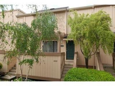 16122 Loretta Drive, Los Gatos, CA 95032 - MLS#: 52147063