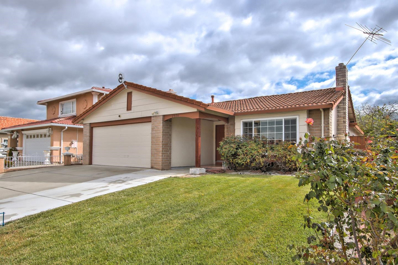 2826 Alwood Court, San Jose, CA 95148 - MLS#: 52147076