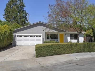949 Sycamore Drive, Palo Alto, CA 94303 - MLS#: 52147077