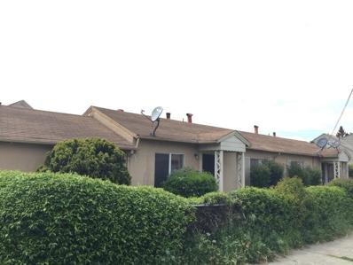 1312 Valley Street, Hayward, CA 94541 - MLS#: 52147083