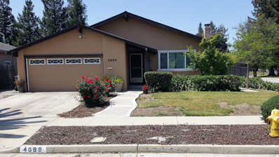 4669 Holycon Circle, San Jose, CA 95136 - MLS#: 52147084