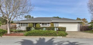 9896 Brome Trail, Salinas, CA 93907 - MLS#: 52147091