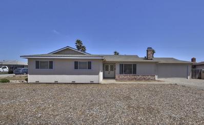 3094 Messinger Drive, Marina, CA 93933 - MLS#: 52147093