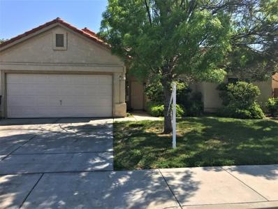 477 Driftwood Avenue, Los Banos, CA 93635 - MLS#: 52147102