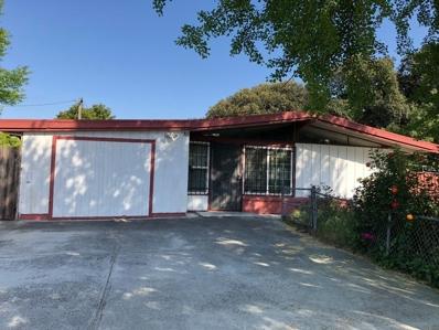 760 Lakeknoll Drive, Sunnyvale, CA 94089 - MLS#: 52147103