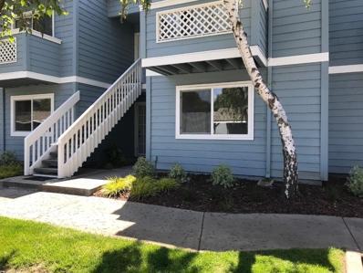 1458 Four Oaks Circle, San Jose, CA 95131 - MLS#: 52147108