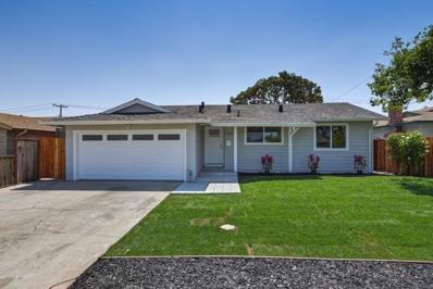 1280 Lansing Avenue, San Jose, CA 95118 - MLS#: 52147111