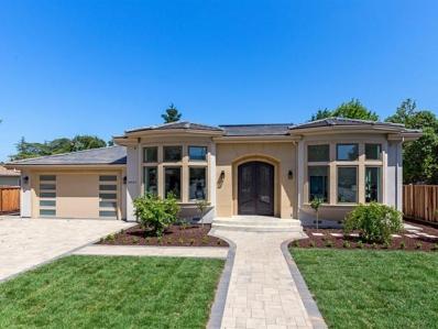 18569 McFarland Avenue, Saratoga, CA 95070 - MLS#: 52147112