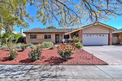 860 Midvale Lane, San Jose, CA 95136 - MLS#: 52147124