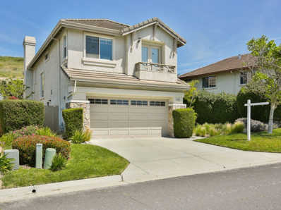 19355 Acclaim Drive, Salinas, CA 93908 - MLS#: 52147132
