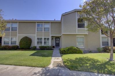 2327 Running Water Court, Santa Clara, CA 95054 - MLS#: 52147136