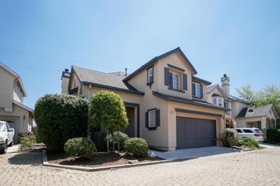 1968 Bradbury Street, Salinas, CA 93906 - MLS#: 52147140