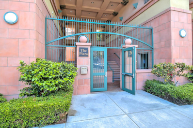 30 E Julian Street UNIT 314, San Jose, CA 95112 - MLS#: 52147142