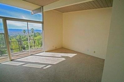 15841 Alta Vista Way, San Jose, CA 95127 - MLS#: 52147152
