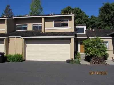 6644 Bunker Hill Court, San Jose, CA 95120 - MLS#: 52147154